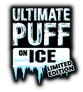 Ultimate Puff on ICE.png