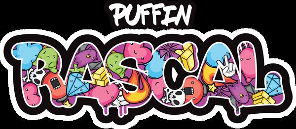 Puffin Rascal Logo.png