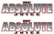 My Absolute Logo[9563].png