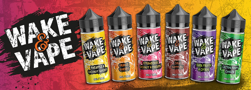 WakeVape Banner with Cola (1).jpg