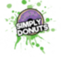 Simply Donut logo.png