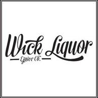 WICK-LIQUOR-900-900_300x.jpg