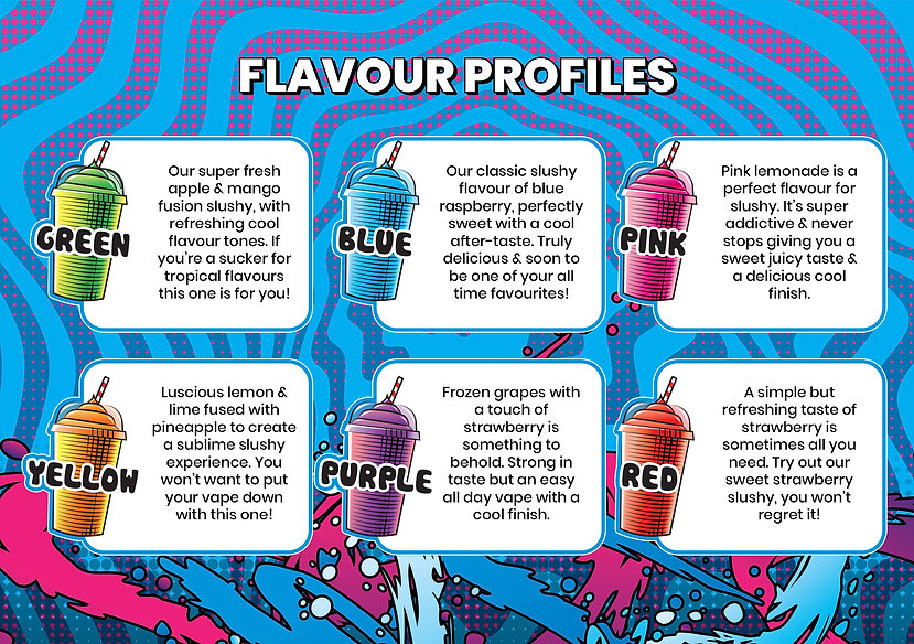 Ultimate E-Liquid Slushy Menu-2 copy.jpg