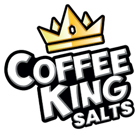 Coffe King Logo.png
