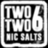 226 Nic Salts Logo.png