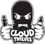 cloud thieves sticker .jpg