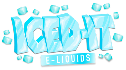 iced it LOGO 2.png