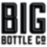 Big_Bottle_Co.__eJuice_Sample_Pack_grand
