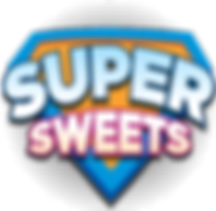 Super Sweets Logo.png