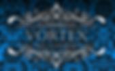 Vortex Logo.png
