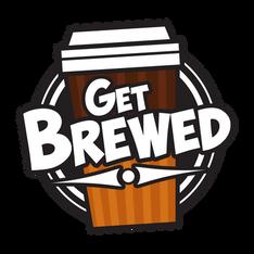 Get Breewed Caramel.png