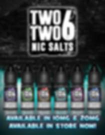 225 Salts Shops.jpg