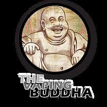 buddha logo.png