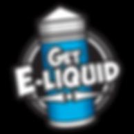 Get E-Liquid.png