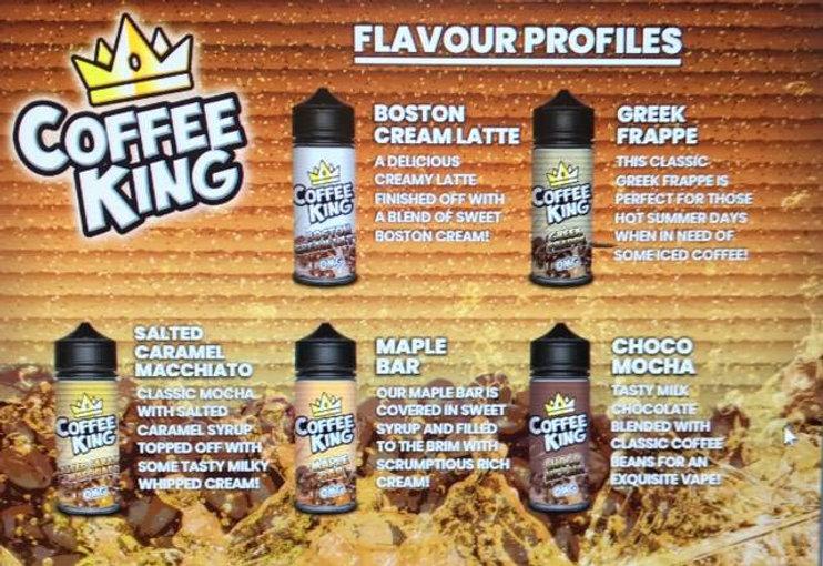 coffee king menu.jpg