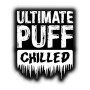 ultimate-puff-chilled.jpg