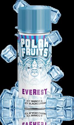 Polar Fruits - Everest