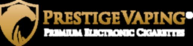 prestige-vaping-logo.png