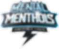 Mental Menthol Logo.png