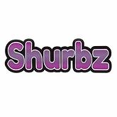 SHURBZ_LOGO_216x.webp