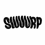 black_logo_300x.webp