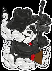 panda no bg.png