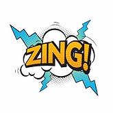 ZING_LOGO_216x.webp