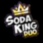 SodaKingDuo.png