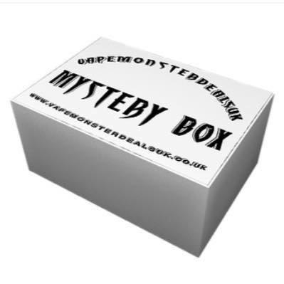 P2P Games Mega Box