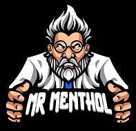 MR MENTHOL LOGO MAIN.png
