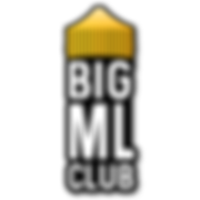 bigml_club.png