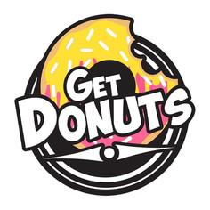 Get Donuts logo.jpg