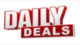 daily-deals2-850x477.jpg