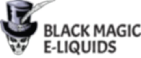 black-magic-e-liquids.png