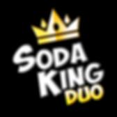 Soda King Duo.png