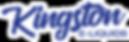 Kingston-Logo-st.png