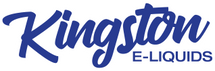 Kingston-Logo-st.png