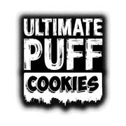 ultimate-puff-cookies.jpg