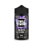 Two Two 6 Night King 150ml