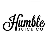 Humble_E-Liquid_93b1e954-c283-47b6-be65-