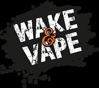 Wake-n-Vape logo.png