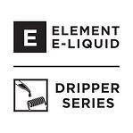 element-dripper-loog-300x300_1200x1200.j