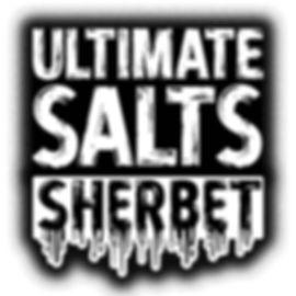 Ultimate Salts Sherbet.jpg