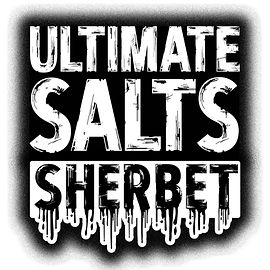 Ultimate Salts Sherbet.jpg