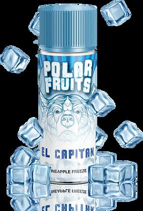 Polar Fruits - El Capitan