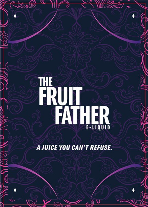 The Fruit Father Menu Card A5-page2.jpg