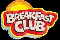 Breakfast-Club-logo-300x204.png