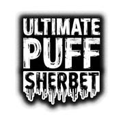 ultimate-puff-sherbet.jpg