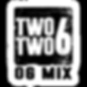 226_OGMIX_800x800.webp