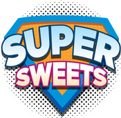 Super Sweets Logo.jpg